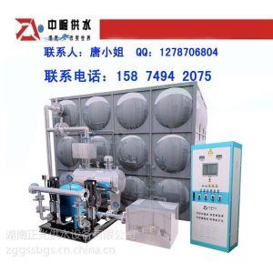 供应重庆智能化箱式泵站招商,重庆箱式叠压供水设备原理,心有多野未来就有多远
