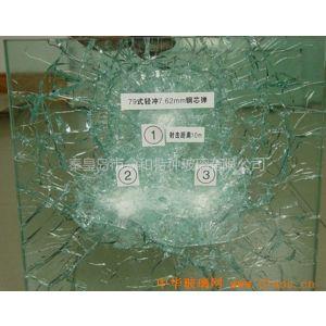 供应防dan玻璃视窗