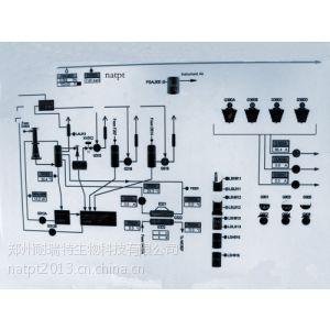 供应改性磷脂加工工艺 郑州耐瑞特 专业的技术团队,成熟的案例 磷脂研究所技术支持