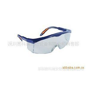 供应斯博瑞安S200A亚洲款防护眼镜 防冲击 护目镜 眼部防护