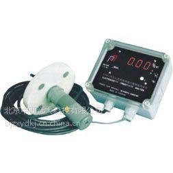 供应电磁式酸碱浓度计 型号:xn12CYN-1E库号:M190671