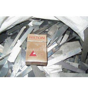 供应高纯废钼废钼板废钼片