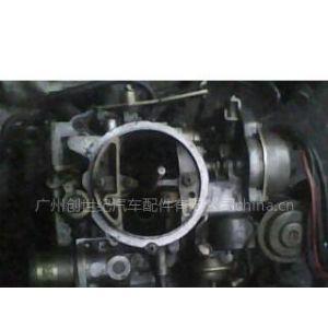 供应帝王汽车球笼万向节,节油器,分离轴承,偶合器,大灯等配件