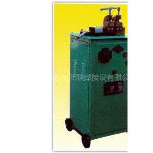 供应UN1-10型不锈钢专用对焊机
