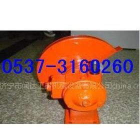 供应250台式气砂轮机