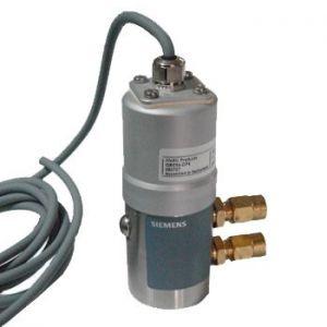 供应QBE64-DP4西门子压差传感器QBE64-DP4