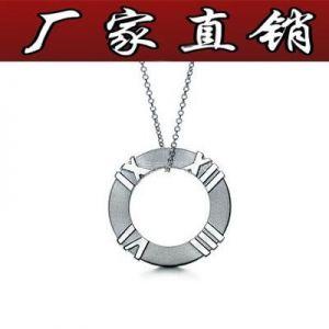 供应不锈钢礼品生产批发加工