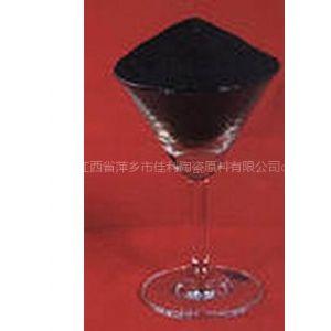 长期供应优质腐植酸钾