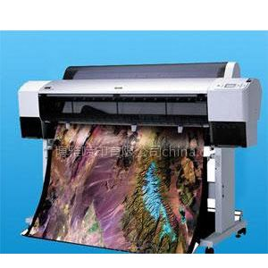 热转印打印机品牌|专业水转印厂家|水转印加工厂家