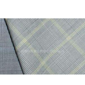 供应苎麻棉平纹及斜纹弹力布