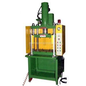 供应福建油压机,油压机价格
