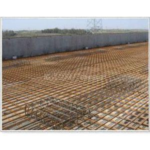 供应山西桥梁防裂钢筋网,山西煤矿支护网,山西钢筋网厂家直销