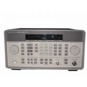 供应现货倒卖Agilent 8648B/8648C信号发生器 李生 13527993916