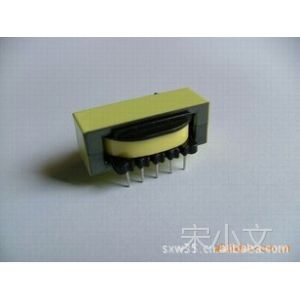 供应专业生产ER9.5,ER14.5,ER20,ER2510,ER2810,ER28,ER4315变压器