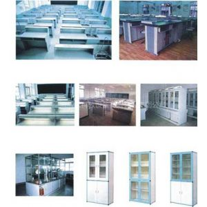 供应化学实验室设备-物理实验室设备-生物实验室设备