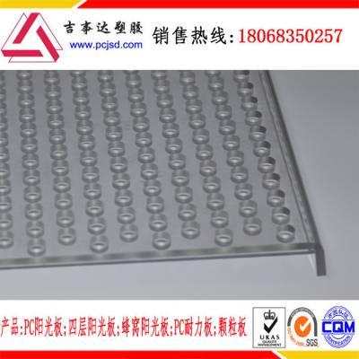 供应机械设备透明防护罩