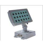 供应榆林LED大功率投光灯厂家价格批发代理