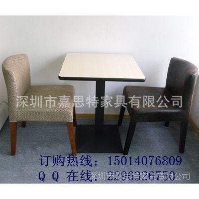 龙岗坪山哪里有便宜的实木餐椅 餐厅餐椅厂家直销