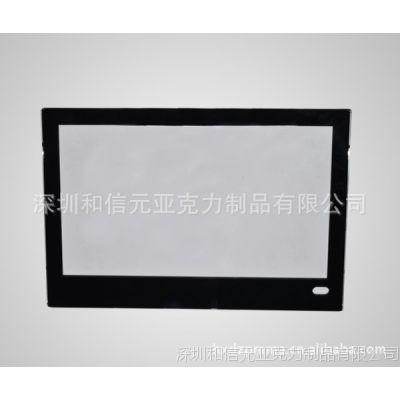 可视面板 防静电面板 高清智能电话机有可视面板更安全