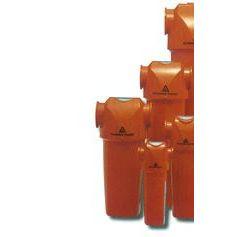 供应山东地区 多明尼克DH过滤器|多明尼克DH过滤