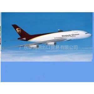 供应广州白云机场空运进口买单报关/机场进口买单清关费用/代理清关公司