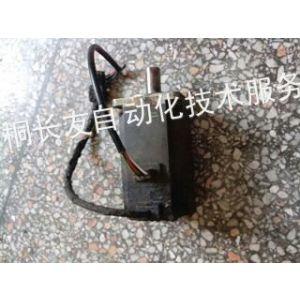 供应南京、济南INFRANOR无刷伺服电机MA维修中心