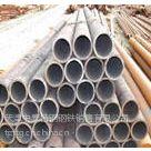 供应a335p12合金管