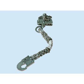 供应高空自锁器/速差自控器10米、15米、20米河北厂家直销可按需定制