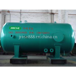 供应SGW(L)系列储水罐
