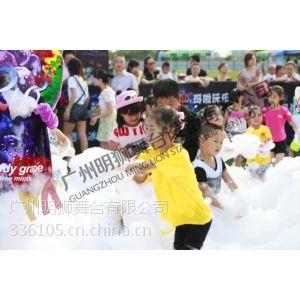 供应泡沫机广州演出活动泡沫机酒吧户外喷射1800W泡沫机