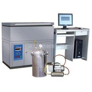HLD-5A砼氯离子电通量测定仪(冀路)