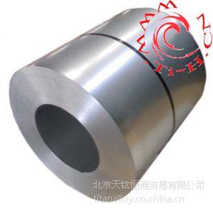 供应印刷机械用钛板,钛合金板
