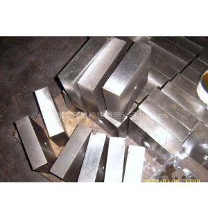 供应特价供应纯铁炉料YT01