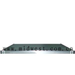 供应纺织品静电测试仪 型号:CN61M/LFY-406A