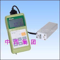 (中西)供应电气式水分计(YCM特价)