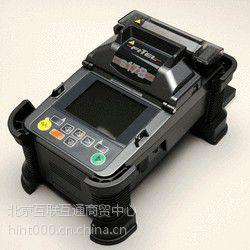 供应日本古河S178A光纤熔接机代理