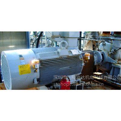 Pulsarlube V定时定量单点注脂器,灌装机自动加脂器