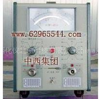 供应手持式光功率计 型号:SJ23-JW3203R 库号:M333909