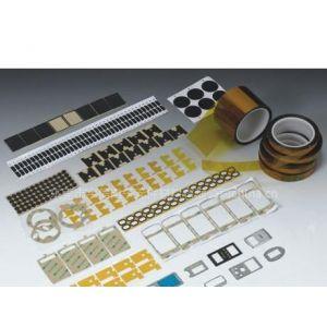 供应保护膜冲型 高温胶带冲型 表面保护膜 导电布导电泡棉模切 电声材料模切冲型