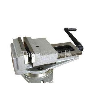 供应机用平口钳适用于铣床,钻床上夹持工件