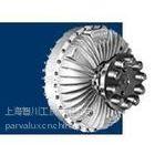 供应日本FAWICK、FAWICK空气离合器