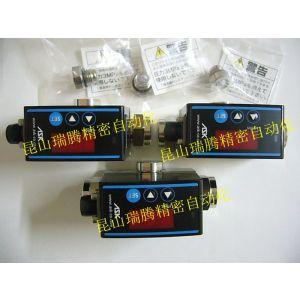 供应ASK流量仪器DFS-1-0,流量传感器