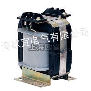 供应JDG4-0.5电压互感器