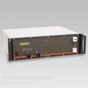供应AMS AMS5100 烟气分析仪 氧气分析仪