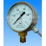 供应变频器专用远传压力表/变送器新开发产品 价格