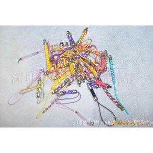 供应编织手绳,手指绳