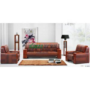 供应潍坊钢架沙发办公沙发沙发茶几