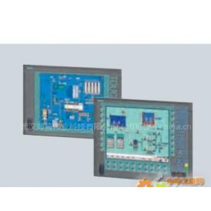 供应西门子工控机677B 6AV78720HC20