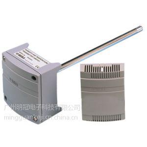维萨拉品牌HMD60/HMD70温湿度变送器 供暖通空调运用。广州明冠供