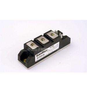 供应日本原装PK90FG160三社可控硅模块